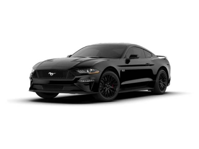 New Ford 2019 Ford Mustang GT Premium GT Premium Fastback for sale in Modesto, CA